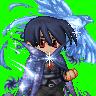 Muramasa_ninja's avatar