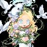 eemmii's avatar