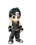 DemonXking's avatar