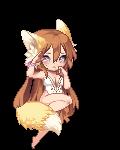Phoxa's avatar