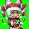 Sylvi Genbu's avatar