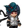 Akatsuki_itachi999's avatar
