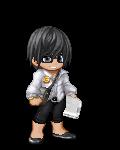 albutt's avatar