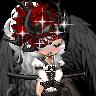 II-Luna LacrimosaTerumi's avatar