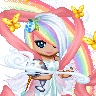 Zero4Hero's avatar