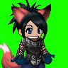Shinigami kuchiki's avatar
