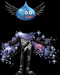 Fukujinzuke's avatar