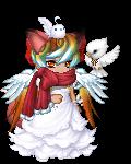 Sapphire Angelina's avatar