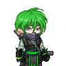 ninsashi's avatar
