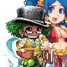 GasMan Hyjinks's avatar
