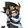Jewpacabra's avatar