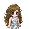 Tarese123's avatar