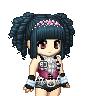 dragonwisper's avatar
