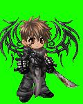 soul-stealer4000's avatar