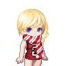 AsSeenOnTVXXX's avatar