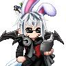 Arulim's avatar