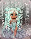 Sage Feathers's avatar