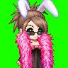 cute_grl_2's avatar