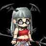 [safety_pins]'s avatar