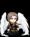 Nevoth's avatar