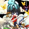 TehRandomSushi's avatar