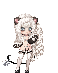 Princess kitty sparkles's avatar