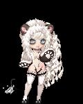 Faryn's avatar
