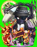 xX-Shadow Reaper Gr1m-Xx