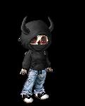 01 V's avatar