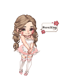 Monsutahanta's avatar