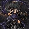 Empawk's avatar