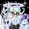 Princess_Libbeth's avatar