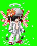 Kibiki_kun-