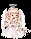 Lady Apricity's avatar