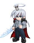 Scarlet-Knight