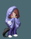 yoruichi_maaka's avatar