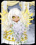Vixianna's avatar