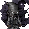 Uzumaki_NarutoO_o's avatar