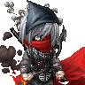 karoken nyoko's avatar