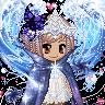 shawty_Is_sexy's avatar