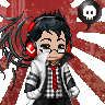 Fetty Jap's avatar