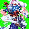 RozeUKun's avatar