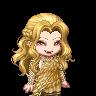 C3R3BRO's avatar