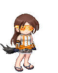 Historically-High's avatar