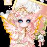 Vanilla Acoustic's avatar