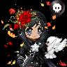 SkyxDreamer's avatar