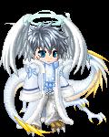 MitsukaiTenrakua's avatar