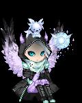 feral tides's avatar