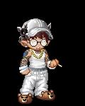 Another Billion's avatar