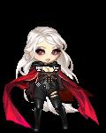 Dreamatic's avatar